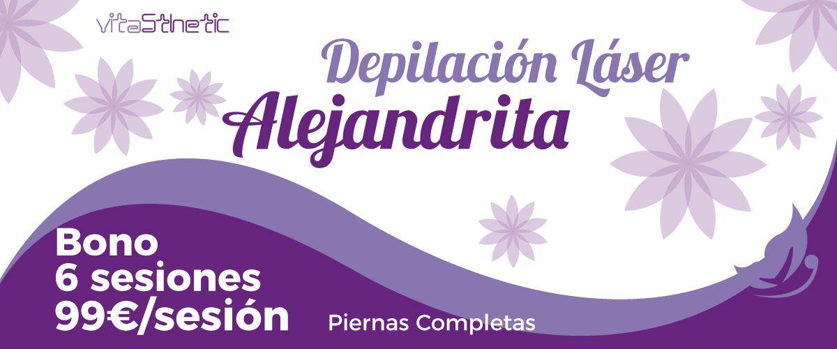 Banner_Alejandrita-1200px_mayo2017