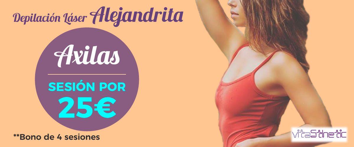 alejandrita-2