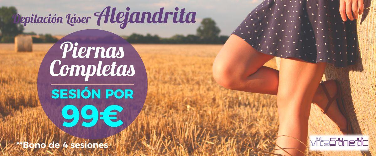 alejandrita-5