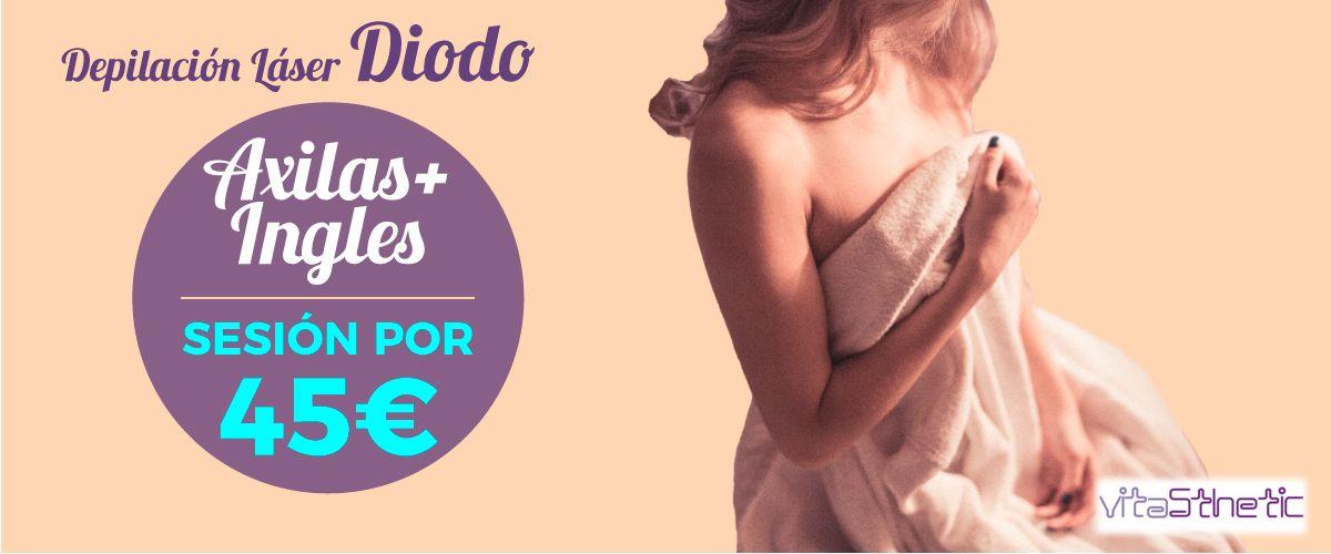diodo-12