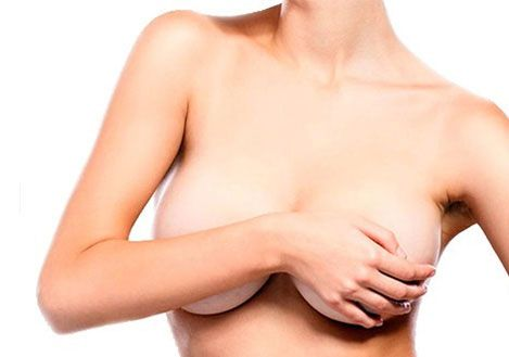 remodelacion-senos