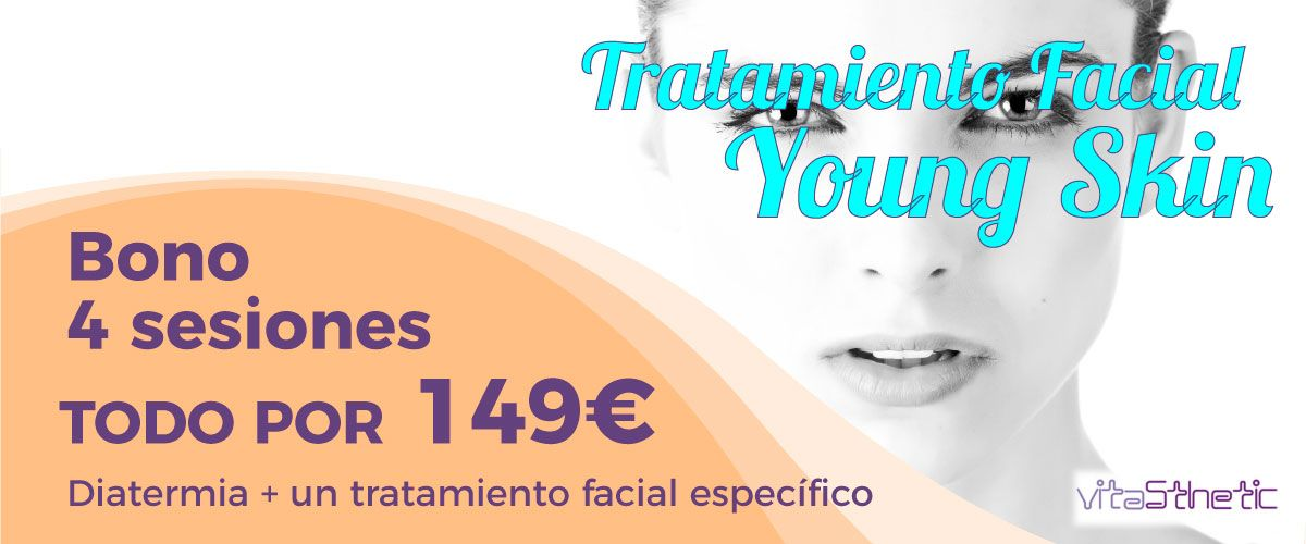 Banner-Oferta-Young-Skin