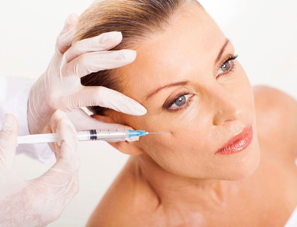 tratamiento-de-arrugas-con-acido-hialuronico