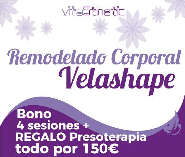 MIN-Banner-Oferta-Velashape